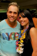 casm_baile_tropical_2012_agito_sao_roque_172 (Baile Tropical) Tags: tropical clube baile atltico mairinque sorocabana casm