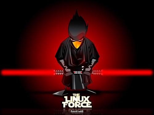 linuxforce
