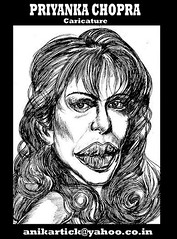 CARICATURES - Celebrities and Famous Personalities Caricatures - Pen drawings - Pencil drawings - Artist Anikartick,Chennai,TamilNadu,India (Artist ANIKARTICK,Chennai(T.Subbulapuram VASU)) Tags: sachin india news hot art sketch actors paint indian famous politics arnold great drawings tony hollywood artists hero actress heroine caricature michaeljackson bollywood politician actor celebrities latest heroes spicy leaders draw posts popular cartoons obama recent shahrukhkhan stalin mgr raina shreya kollywood stallone mallu tendulkar sneha thony jayalalitha tamanna caricatures ganguly heroines tollywood amirkhan rajinikanth salmankhan kumble jyothika nasar namitha katrinakaif sivaji arrehman rambha kholi dhony famouspersonalities abdulkalam harbhajansingh sewag sainanehwal arrahuman karunanithy kochadaiyaan