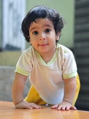 big boy (JoniMetal) Tags: boy portrait baby cute kids children kid funny child handsome flickrandroidapp:filter=none
