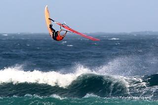 M26A0411 Timo Mullen (BWA Pro Fleet, Cornwall Oct 2013)