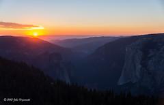 Fall in Yosemite (Images by John 'K') Tags: california autumn fall nationalpark nikon nps yosemite yosemitenationalpark nationalparkservice 28300mm johnk d600 nikond600 johnkrzesinski randomok