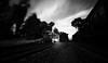 Abandoned station in Macomer (diego_russo) Tags: sardegna longexposure abandoned station sardinia filter estacion stazione sardinien largaexposicion longshots sardigna macomer lungheesposizioni nd2000 sardinnia diegorusso