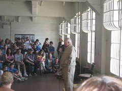 """Alcatraz • <a style=""""font-size:0.8em;"""" href=""""http://www.flickr.com/photos/109120354@N07/11042899714/"""" target=""""_blank"""">View on Flickr</a>"""
