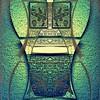 Barber's Shop Mirror Abstract - (unclebobjim) Tags: abstract composite lulu brightspot hdr netart hypothetical coolsummer vividimagination instantfave artistcom artdigital shockofthenew visionaria stickybeak newreality squareplace sharingart maxfudge awardtree lunagallery photoexperiences myspecialgallery artisticandcreative quadratum universalart floorprimus floorsecundus netartii digitalartscenepro greatphotopro sharingartshowcase showcaseimages art~2013 artmuseion artforallarts