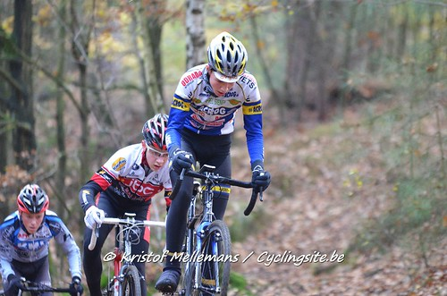 TrainingZolder00045