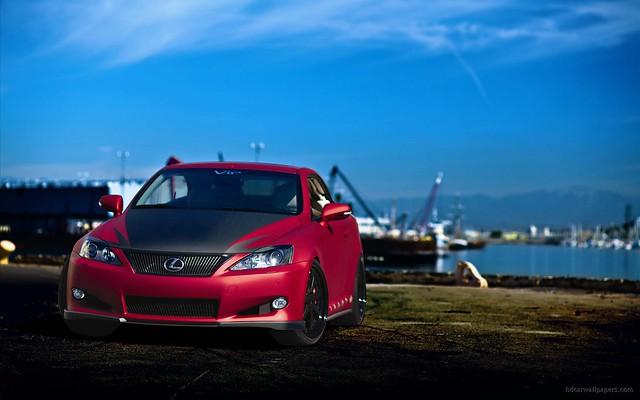 wallpaper car hd