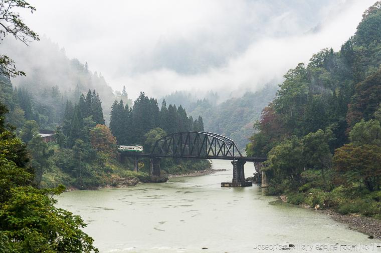 20131020日本行第四天-149