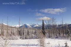 """Snowy Glacier • <a style=""""font-size:0.8em;"""" href=""""http://www.flickr.com/photos/63501323@N07/11475091023/"""" target=""""_blank"""">View on Flickr</a>"""