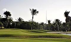 punta espada 101 (bigeagl29) Tags: golf jack dominican cap punta cana espada nicklaus puntaespada nickalaus