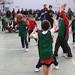 "Torneo de Navidad Prebenjamín • <a style=""font-size:0.8em;"" href=""http://www.flickr.com/photos/97492829@N08/11511301083/"" target=""_blank"">View on Flickr</a>"
