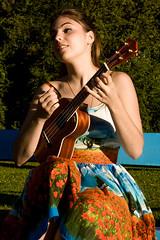 DSC_7875 (lvaro gonzlez novoa) Tags: nyc music uruguay guitar gig musica montevideo ukelele sofarsounds anastasiafalcon sofarmontevideo