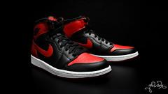DSC_6347 (ye-wa) Tags: michael slam shoes air bulls sneakers jordan kicks nba dunk airjordan