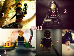Year in review 2013 (DARTHCJ117) Tags: from new favorite me its make up last upload real happy hope one this was 1 is flickr all with lego time you 5 id year great picture like 4th guys it best here been 2nd number more most ive after much but had really vote now uploads 3rd because sadly hacked havent starting the decide personally allot discouraged i accout