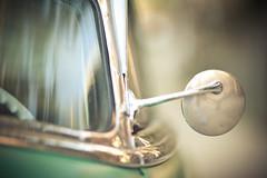Lipstick (Thomas Hawk) Tags: auto toronto ontario canada car buick automobile fav50 kensingtonmarket fav10 fav25 toronto0810dmu toronto0810buzz