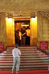 "yangon_137 (ppana) Tags: hti lake"" palace"" ""golden rock"" tan"" pagoda"" an"" ""mrauk u"" yo"" ""buddha ""shwedagon ""buddha"" footprint"" ""victoria"" ""yangon"" ""amarapura"" ""myanmar"" ""burmar"" ""mingalaba"" ""pegu"" ""shwethalyaung"" ""kyaikpun"" reclining"" ""kyaikhtiyo"" ""kyaikpawlaw"" ""shwemawdaw"" ""novice"" ""kanbawzathadi"" ""rangoon"" ""bago"" ""kyaik ""than lyin"" ""hpa ""mawlamyine"" ""kyauk ""pathein"" ""thandwe"" ""ngapali"" ""kalaw"" ""popa"" ""heho"" ""inle ""taunggyi"" ""bagan"" ""sittwe"" ""saggaing"" ""mingun"""