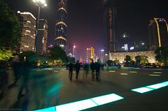 Guangzhou4