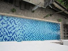 Pool (PINOY PHOTOGRAPHER) Tags: world bali pool swimming indonesia asia kuta