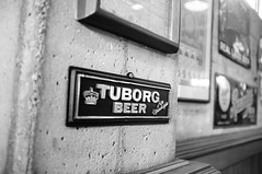 untitled-11 (matthewkuipers) Tags: bw beer brewing brewery anchor x100 2013