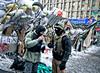 people-of-revolution1 (Vikst) Tags: street urban candid ukraine revolution kiev protests revolt reportage tamron175028 canon400d