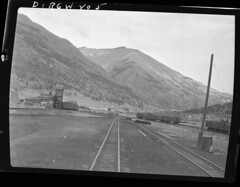 D+RGW205 (barrigerlibrary) Tags: railroad library denverriogrande drgw barriger