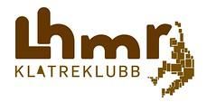 Lillehammer Klatreklubb Logo