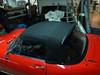06 Fiat Dino Spider 2.4 Verdeck von CK-Cabrio rs 02