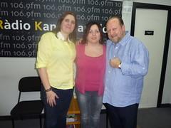 Sanergía  10-02-2014