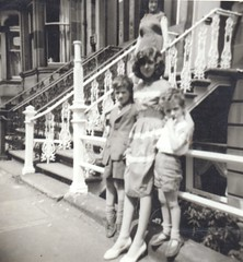 Image titled Servadei Kids 96 Queens Drive 1960s