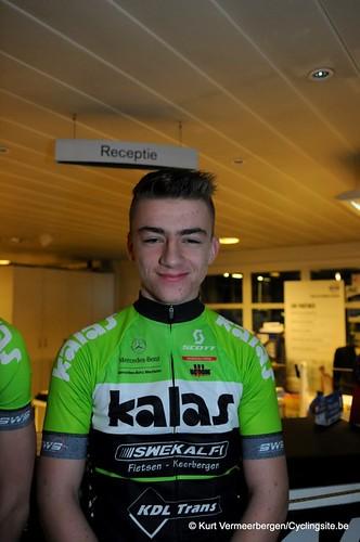 Kalas Cycling Team 99 (9)