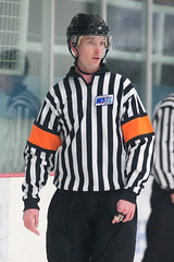 Referee Andy Weber (mark6mauno) Tags: ice andy hockey referee nikon western states lakewood nikkor league weber the d4 rinks wshl nikond4 andyweber westernstateshockeyleague therinks 201314 300mmf28gvrii lakewoodice therinkslakewoodice