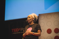 """tedxpos13-108-_MG_6646 • <a style=""""font-size:0.8em;"""" href=""""http://www.flickr.com/photos/69910473@N02/12795815513/"""" target=""""_blank"""">View on Flickr</a>"""