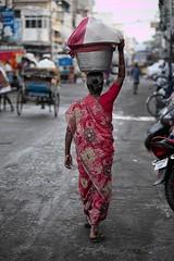 * (Gwenaël Piaser) Tags: street india canon eos market 85mm sri usm february fullframe rue saree marché canoneos sari inde pondicherry février 6d 2014 85mmf18 pondichéry 24x36 ef85mm ef85mmf18usm canonef85mmf18usm ef85mmusm eos6d puducherry புதுச்சேரி பாண்டிச்சேரி unlimitedphotos canonef85mm118usm canoneos6d gwenaelpiaser