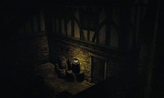 In the country (3) - Somewhere in sl 650 (.::GOATSWOOD::. [SGS] Victorian Gothic Residential Roleplay, NeverlandX (60, 38, 2002) - Adult) (wuwaichun (sometimes on - sometimes off)) Tags: life travel portrait art photo artwork foto place pic sl adventure story secondlife mysterious second guide artphotography wuwaichun