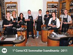 55-primo-corso-breve-scandinavia-sommelier-2011