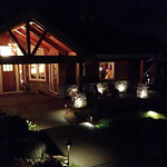 "Greenhaven Landscapes Inc., outdoor lighting <a style=""margin-left:10px; font-size:0.8em;"" href=""http://www.flickr.com/photos/117326093@N05/13651199755/"" target=""_blank"">@flickr</a>"