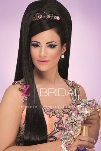 """Z Bridal Makeup 28 • <a style=""""font-size:0.8em;"""" href=""""http://www.flickr.com/photos/94861042@N06/13904218945/"""" target=""""_blank"""">View on Flickr</a>"""