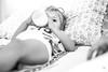 OF-Ensaio-2anosMariaClara-39-2 (Objetivo Fotografia) Tags: sol água piscina infantil cachorro verão livro cama menina dormir pai bóia mãe banheiro banho pais almoço brincadeira calor mariaclara mamadeira leitura escondeesconde penico umdia manfroi felipemanfroi eduardostoll dudustoll ensaioinfantil estúdioobjetivo objetivofotografia acompanhamentode1dia