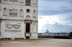 """Villa Medici • <a style=""""font-size:0.8em;"""" href=""""http://www.flickr.com/photos/89679026@N00/13923612971/"""" target=""""_blank"""">View on Flickr</a>"""