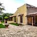 Hacienda Xcanat�n - M�rida Yucat�n M�xico 120226 230126 6629
