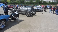 American Live, Luterbach 04.05.2014 (v8dub) Tags: auto old classic car schweiz switzerland video automobile suisse antique live meeting automotive voiture american oldtimer oldcar veteran collector vidéo wagen luterbach pkw stutz klassik worldcars