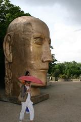 Paris-2008-006