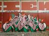 siek-eastbaltimore (SIEKONE.ID) Tags: art graffiti baltimore graff kts gak bmore dst kingme siek flyid elw baltimoregraffiti pfecrew laterhod