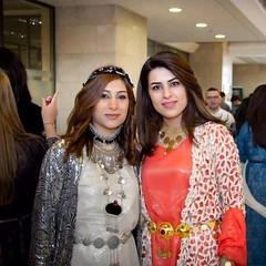 kurdistan (Kurdistan Photo ) Tags: life music art love film freedom democracy live loves kurdish kurd newroz kurden kuristani kurdistan4ever kurdistan4all kurdene azad