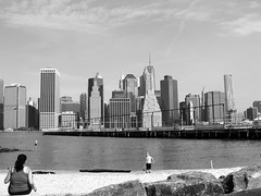 Brooklyn Heights, NY  May, 2014 (STREET MASTER) Tags: street newyorkcity blackandwhite manhattan candid streetphotography documentary brooklynheights streetphotographer dallastexas brooklynnewyork newyorkcitynewyork streetmaster wwwchrisricheycom chrisricheyymailcom christopherricheyphotography christopherrichey chrisrichey dallasstreetphotography dallasstreetphotographer photoshotbychristopherrichey christopherricheyphotography