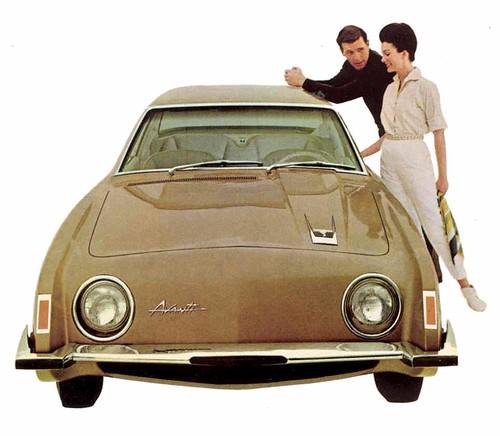 1963-Avanti-Front