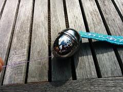 Marken ribbon (lkok2001nl) Tags: crossstitch marken kruissteek traditionalmarkenembroidery