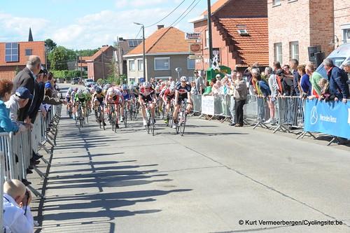 Nieuwrode 240514 (301)