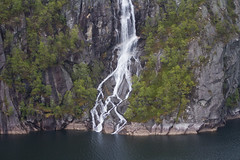 RelaxedPace22561_7D6607 (relaxedpace.com) Tags: norway 7d 2015 mikehedge rpbest