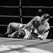 Boxeo Noviembre 8 (1 of 1)-19